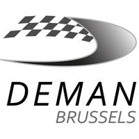 DEMAN BRUSSELS