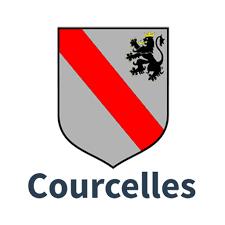 Commune de Courcelles