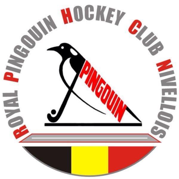 Pingouin Nivelles Hockey