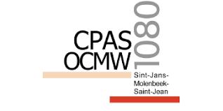 Cpas Molenbeek-Saint-Jean