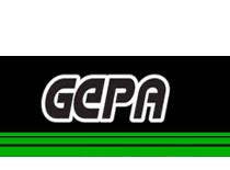 GEPA motos