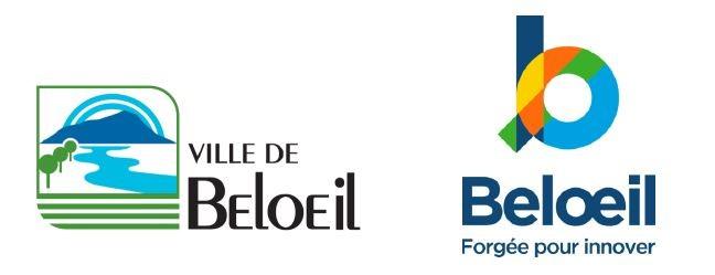 Commune de Beloeil