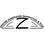 Centre funéraire Zammattio