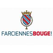 Farciennes